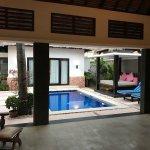 Photo of Puri Mas Boutique Resort & Spa