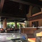 Photo de Aye Yar River View Resort