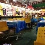 Photo of Kalare Night Bazaar