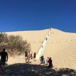 Photo of Dune du Pilat