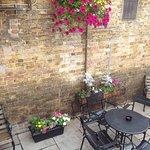 Foto Fleur de Lis Hotel & Restaurant