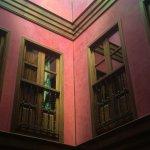 Hotel Rua Villar Foto