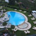 La Maiena Meran Resort Foto