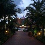Beutiful Hotel