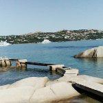 Photo of Villaggio Camping Acapulco