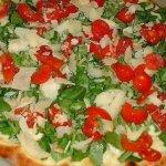 La Perla Nera Ristorante Pizzeria
