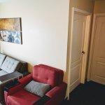 Foto de TownePlace Suites Erie