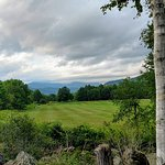 Foto de Eagle Mountain House & Golf Club