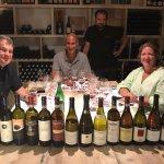 Tuscany vs Piedmont - Taste the Legends