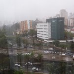 Photo de Grand Mercure São Paulo Ibirapuera