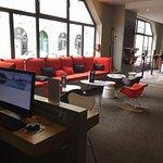 Photo of Ibis Nantes Centre Tour Bretagne