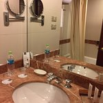 Foto de Hotel Libertador Trujillo