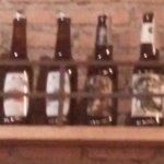 beer choice
