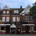 Photo of The Bell Pub