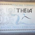 Piscine Termali Theia Photo