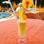 Valokuva: Kleopatra Dreams Beach Hotel