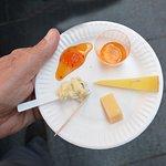 Foto di FoodTours.eu Copenhagen
