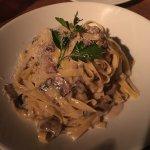Rimini Restaurantの写真