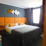 Photo of Hotel Residence Europe
