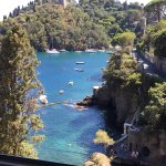 Photo of Hotel Piccolo Portofino