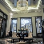 Gambar Corinthia Hotel London