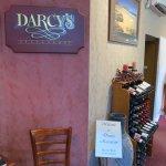 Photo of Darcy's