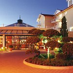 Photo of Travel Charme Ostseehotel Kuhlungsborn / Baltic Sea
