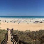 Foto de Cable Beach