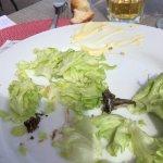 Photo of Hotel Restaurant du Progres