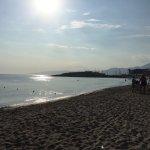 Photo of Creta Maris Beach Resort
