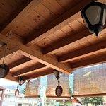 Bar Pizzeria Spuntineria Plona Foto