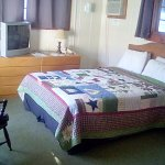 White Oak Motel & Cottages Foto