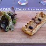 Photo of La Mangeoire