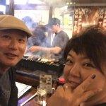 Foto de Honda YA Japanese Restaurant