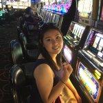 Club Cal-Neva Casino 4