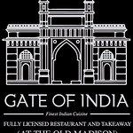 Gate of India Rawtenstall