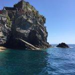 Foto di Parco Nazionale Cinque Terre