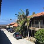Photo de Pacific Shores Inn