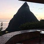 Ladera Resort Foto