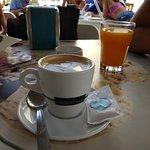 Photo of Momentos Cafe