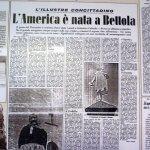 L'articolo di Enzo Tortora