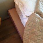 Grand Hotel Berti Foto