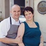 Craig and Louise Sherrington