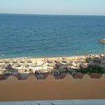 Photo of Hotel Meuble La Spiaggiola