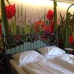 """Photo of Hotel """"El Andaluz"""" Europa-Park"""