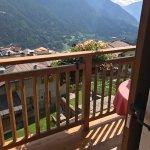Albergo San Rocco Foto