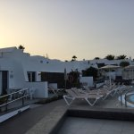 Foto de Nautilus Lanzarote