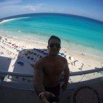 Foto de Salvia Cancun