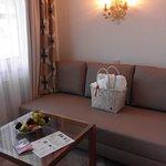 Photo of Hotel Neuhaus Superior