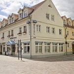 Altstadt-Hotel Stendal